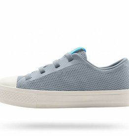 People Footwear Phillips Child- Skyline Grey/Picket White