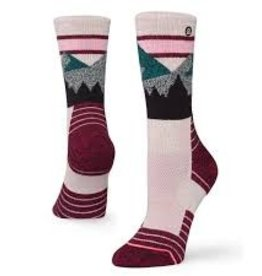Stance Socks Women's Hiking Stance Socks