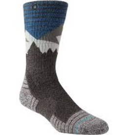 Stance Socks Mens Hike Stance Socks