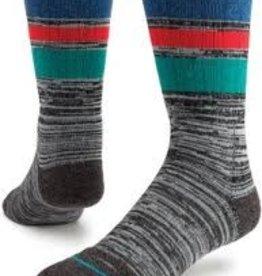 Stance Socks Mens Outdoor Stance Socks