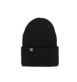 Herschel Quartz Beanie Youth