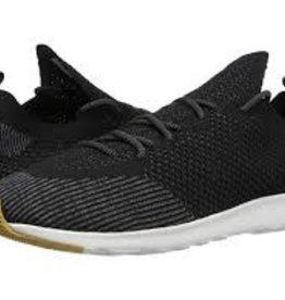 Native Shoes AP Mercury Liteknit Jiffy Black