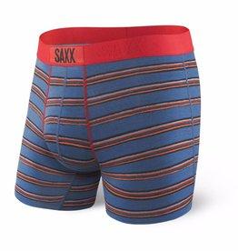 Saxx Vibe Brushed Stripe
