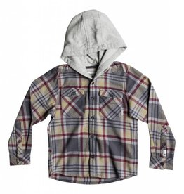 Quiksilver Quiksilver Hooded Tang - Boys