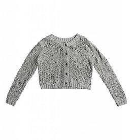 Roxy Roxy Girls High Friendship Sweater