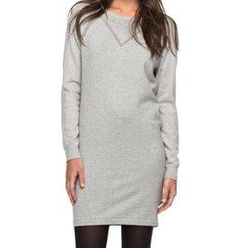 Roxy Roxy Winter Story Dress