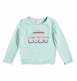 Roxy Gonna Win Roxy Sweater