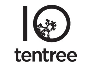 Ten Tree Clothing