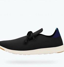 Native Shoes Apollo Moc CT Jiffy Black
