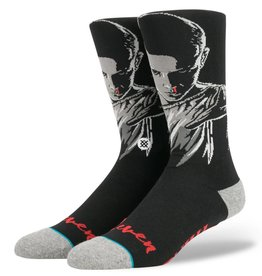 Stance Socks Mens Stance Stranger Things Sock