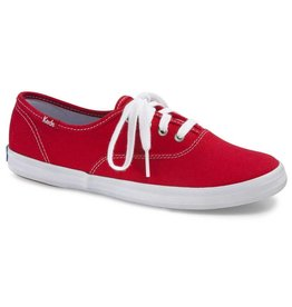 Keds Keds Women's Champion Canvas