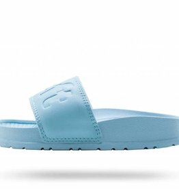 People Footwear Lennon Slide Child