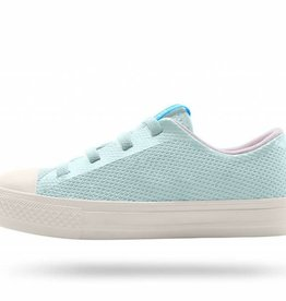 People Footwear Phillips Junior-Julep Green/Picket White