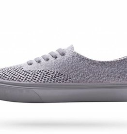 People Footwear Stanley Knit Adult - Thunder Grey/Gallery Grey