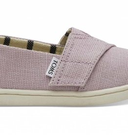Toms Heritage Soft Lilac