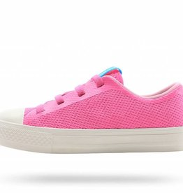 People Footwear Phillips Child- Playground Pink/White