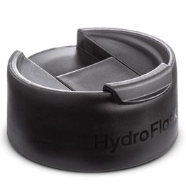 Hydroflask Hydroflask Wide Mouth Flip Cap