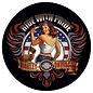 Harley Davidson American Babe