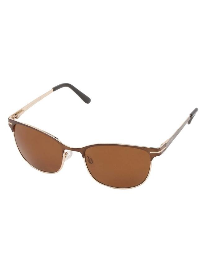 ba40e28b817 Suncloud Optics Polarized Optics Causeway Brown