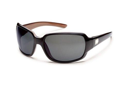 Suncloud Suncloud Cookie Polarized Sunglasses
