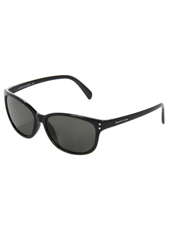 69c01b864d3 Suncloud Optics Polarized Optics Flutter Black