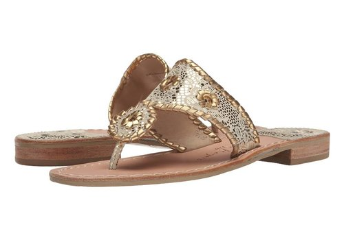 Jack Rogers Jack Rogers Lacey