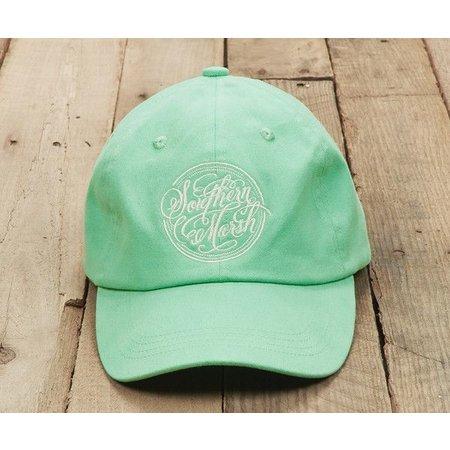Women's Twill Hat