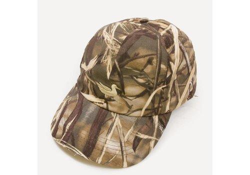 Southern Marsh Southern Marsh Camo Hat