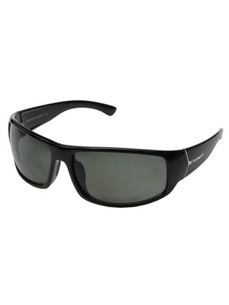 e1d5bdd7c4a Suncloud Optics Polarized Optics Turbine Black Grey