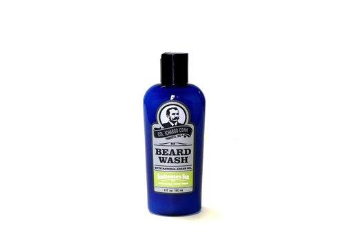 Colonel Ichabod Conk Natural Beard Wash - Southwestern Sun