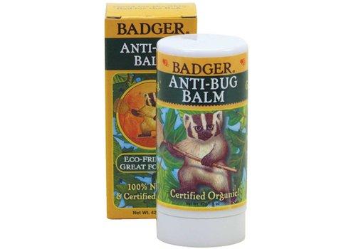 WS Badger Anti-Bug Stick 1.5oz
