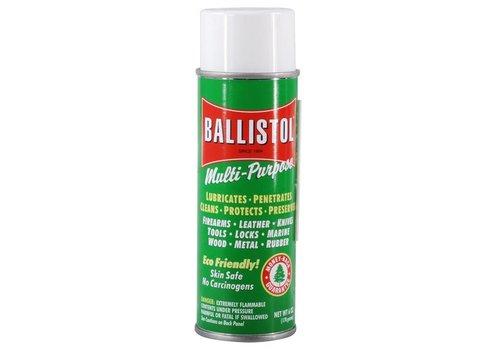Ballistol Ballistol 6oz Aerosol