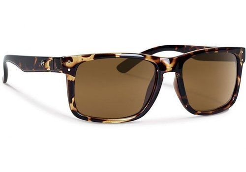 Forecast CLYDE Tortoise With Brown Lens
