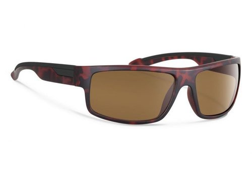 Forecast MARCUS Tortoise With Brown Lens