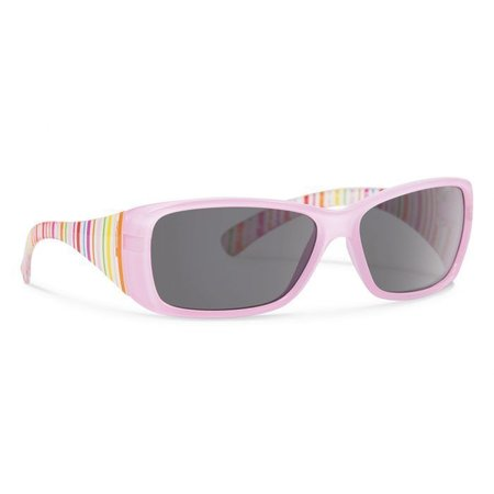 SCAMPER Pink With Gray Lens