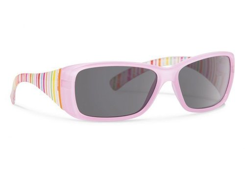 Forecast SCAMPER Pink With Gray Lens
