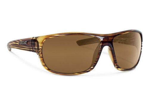 Forecast SCOUT Brown Stripe With Brown Lens
