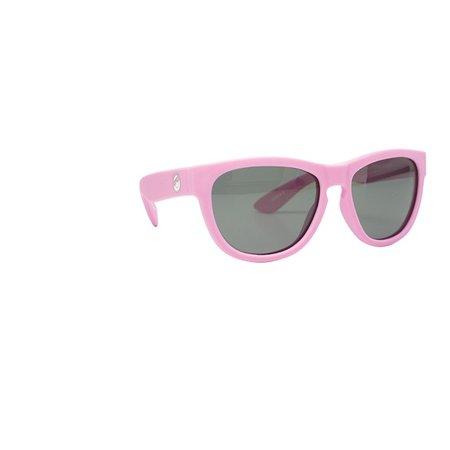 MiniShades™ Powder Pink Ages 0-3