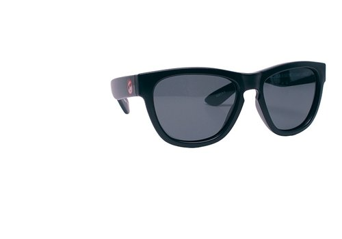 MiniShades MiniShades™ Black Satin Ages 0-3