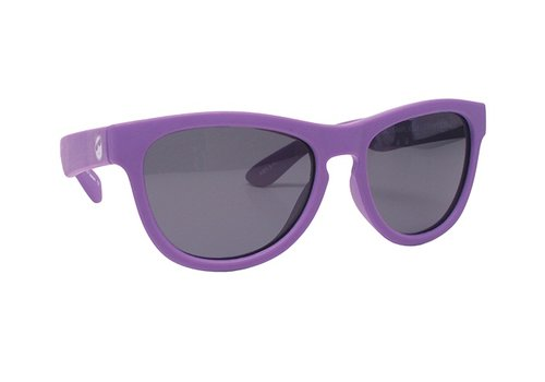 MiniShades MiniShades™ Little Lilac Ages 0-3