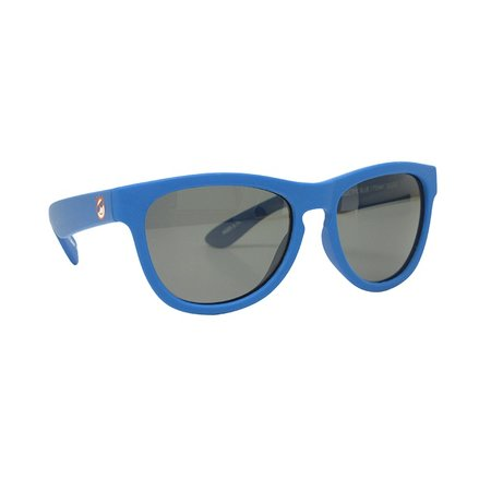 MiniShades™ Electric Blue Ages 3-7+