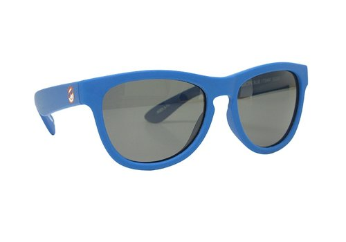 MiniShades MiniShades™ Electric Blue Ages 3-7+