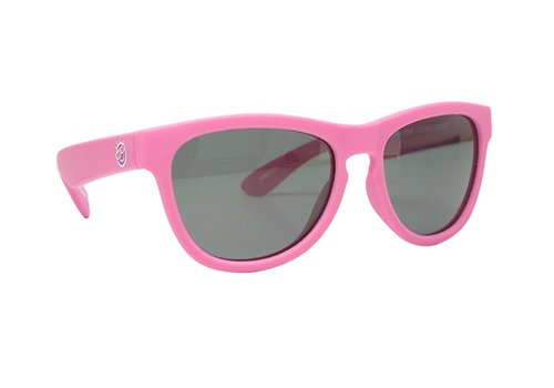 MiniShades MiniShades™ Hot Pink Ages 3-7+
