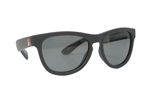 MiniShades MiniShades™ Jet Black Ages 3-7+