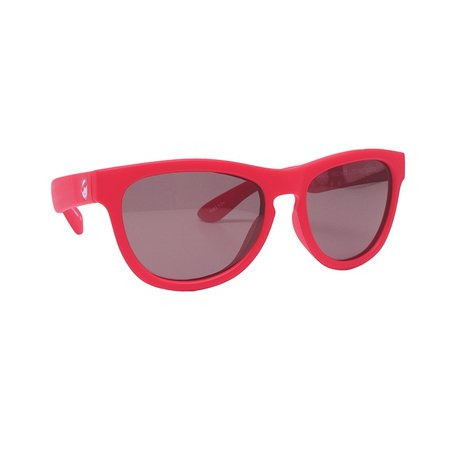 MiniShades™ Red Hot Ages 3-7+