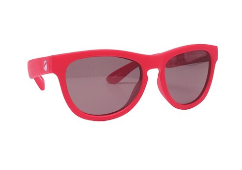 MiniShades MiniShades™ Red Hot Ages 3-7+