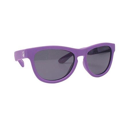 MiniShades™ Grape Jelly Ages 3-7+