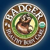 WS Badger