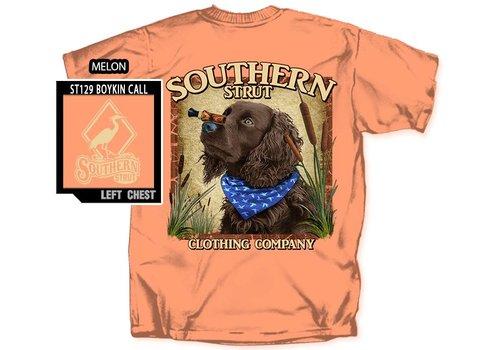 Southern Strut Southern Strut Boykin Duck Call