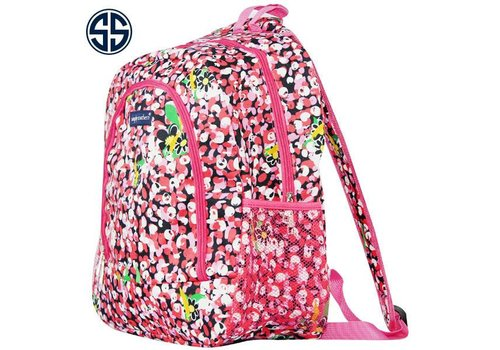 Simply Southern Simply Southern Bookbag